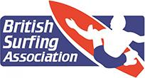 British Surfing Association